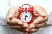 Биологичният часовник може да се пренавие