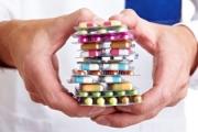 Паралелният износ на лекарства е бизнес за стотици милиони