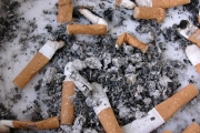Непушачите са три пъти по-привлекателни партньори, отколкото пушачите