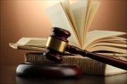 Отхвърлиха двете жалби срещу скандалното Общо събрание на МУ-София