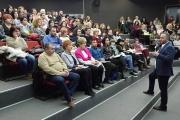 """Д-р Калоян Дамянов издаде помагало """"Помощникът на учителя в приобщаващото образование"""""""
