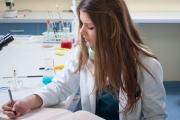 Лекарите в детски градини и училища с нови задължения