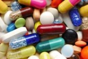 328 продукта за лечение на онкоболни ще плаща НЗОК