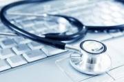 Правят по проект електронни досиета на тежко болни пациенти