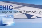ЕК започва процедура срещу Испания заради непризнаване на Европейската здравна карта