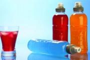 Енергийните напитки променят ритъма на сърцето?