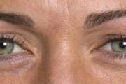 Как да запазим блясъка в очите
