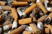 Фасовете от цигарите не са мъртви