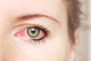 Започва Световната седмица за борба с глаукомата