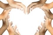 Ръцете подсказват какво е нашето здраве