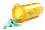 Обявена е нова обществена поръчка за доставка на медикамент срещу ХИВ