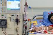 Министерството на здравеопазването отпуска 5 млн. лв. за обновяване на хемодиализната мрежа в страната