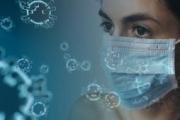 Според учени: След 4-5 дни от заразяването не сте заразен