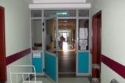 Хоспитализациите влизат в единна регистрационна система