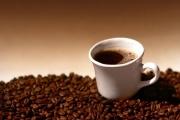 Разработиха математическа формула за идеално кафе
