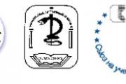 Старозагорските бани са домакин на Национална конференция по имунология