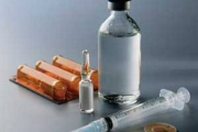 Промяна в начина на изписване на някои видове инсулини