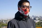 Мръсният въздух подрива интелигентността