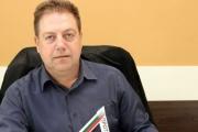 Международно издание защитава българските медици