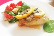 Изберете подходящата храна за здравето на жлъчния мехур