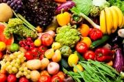 Плодовете и зеленчуците намаляват риска от колоректален карцином