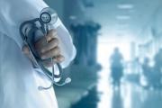 VIII Национален конгрес на пациентските организации ще се проведе в Стара Загора