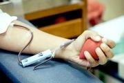 Преди да дарите кръв