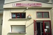 Старозагорският Кръвен център осигурява тромбоцитния концентрат за Юлия (обновена)