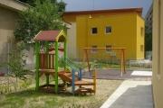 Три центъра за настаняване от семеен тип и едно защитено жилище откриват в Казанлък
