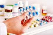 Пациентите получават по-рано лекарствата си заради празниците