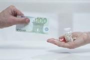 Задължават и частните болници да провеждат търгове за лекарства