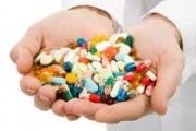 БЛС срещу новия лекарствен списък