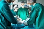 Расте броят на българите, които се лекуват в чужбина
