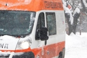 МЗ разпореди допълнителни мерки заради очакваните снеговалежи