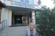 Мая Манолова: Здравният министър да въведе правила за промишлените обекти в населените места