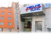 Пловдивска болница открива филиал в Германия
