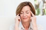 Учени ще премахват менопаузата?
