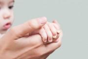 Майки искат закон за донорството на генетичен материал