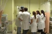 Списъкът с общинските болници, които имат нужда от допълнително субсидиране, ще бъде готов до края на септември