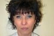 Лидия Нейчева е зам-.министър на здравеопазването