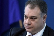 Д-р Мирослав Ненков: 100 човека крадат в системата на здравеопазването и са по-силни от държавата