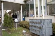 НОИ стартира програмата за профилактика и рехабилитация за 2013 г.