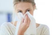 Не подценявайте алергичната хрема