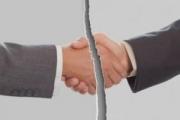Лекарският съюз замразява преговорите по НРД 2016