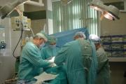 Петъкът - най-лош ден за операции?