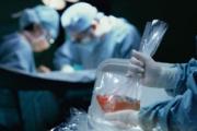 Роднини на умиращ млад мъж дариха органи за трансплантация