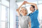 Около 40% от всички жени над 50 години са претърпели поне едно счупване