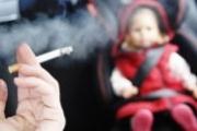 60 на сто от децата у нас са пасивни пушачи