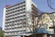 """234000 са пациентите на """"Пирогов"""" за 2016 г."""