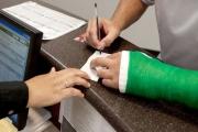 Андреева обеща: пациентите няма да доплащат и лев за лечение, покрито от НЗОК